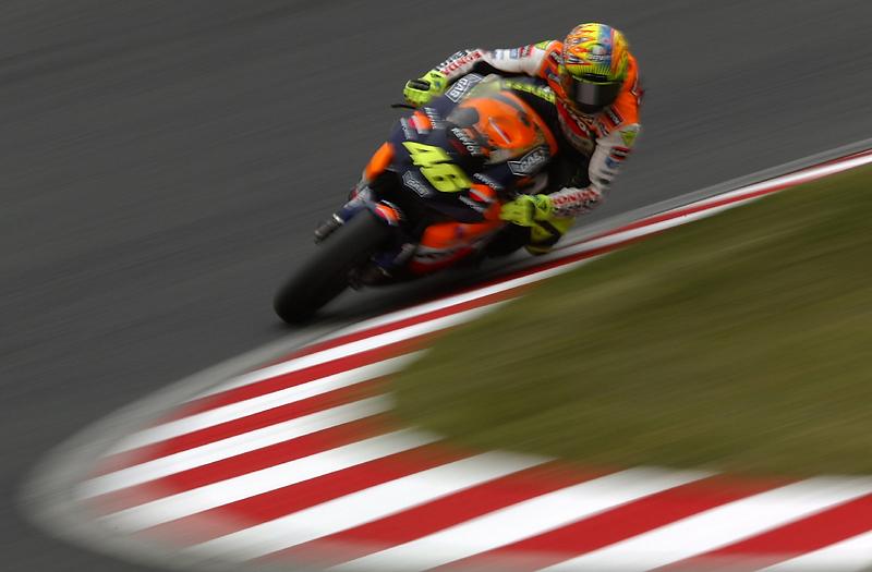 MotoGP 2002 Japan